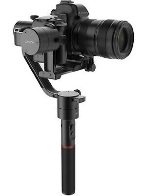MOZA Air 3-Axis Gimbal Camera Stabilizer