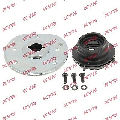 Brand New KYB Repair Kit, Suspension Strut Front Axle- SM5787 - 2 Year Warranty!