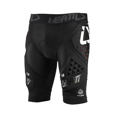 Leatt 3DF 4.0 Impact Shorts Protection MX MTB