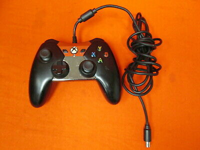 PowerA Spectra Controller For Xbox One 2929
