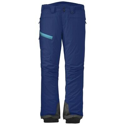 Outdoor Research Skihose Women's Offchute Pants