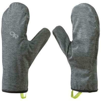 Outdoor Research Fausthandschuhe Shuck Mitts