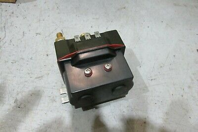 DC88-584PL Albright 12V DC Motor Reversing Solenoid Continuous 100A IP66