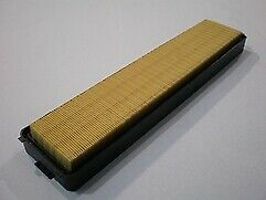 Mahle LX327 OE Air Filter