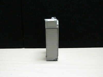 Allen-Bradley Address Reserve Module 1769-ARM SER A