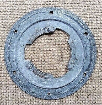 Advanced Metal Clutch Plate 56506001 (56109624)