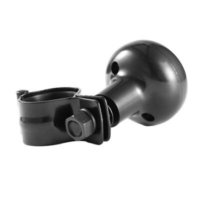 Steering Wheel Spinner Heavy Duty Car /Truck Handle Suicide Power Knob Mo