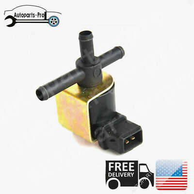 N75 BOOST CONTROL Valve 058 906 283 C fit for Audi A4 S4 TT 1 8T VW