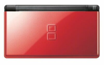 【8 colors】Nintendo DS Lite Official Console Handheld  Video Game System JPN F/S