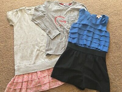 Kids clothes for 5-6 years old girl