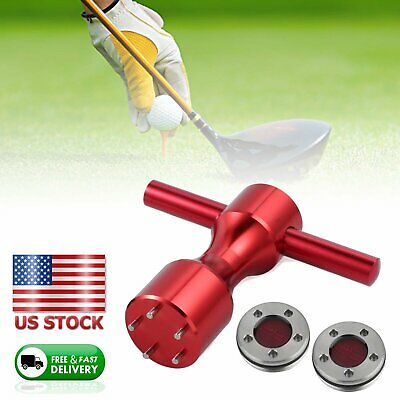 2* 25g Golf Custom Weights + Wrench For Titleist Scotty Cameron Putters USA LU