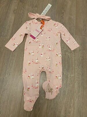 Clothing, Shoes & Accessories Expressive Ted Baker Baby Boy Newborn Buy One Get One Free Baby & Toddler Clothing