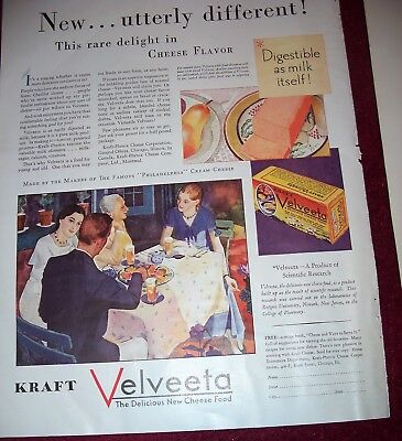 Vintage 1948 Magazine Ad Budweiser Enjoy Every Golden Drop Merchandise & Memorabilia Advertising Studebaker Dream Evident Effect