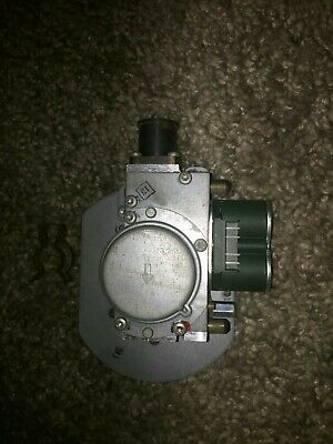 Glowworm 12 15 18 24 30 38 Hxi Sxi Cxi Ultracom Gas Valve 22000460448