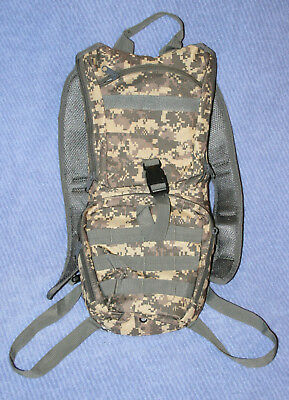 23533bd3e9b Hydration Pack 2LT BETTER THEN ANY OTHER MilITARY SPEC Hydration Pack 2LT