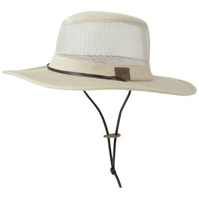 Outdoor Research Sombrero Outback Hat