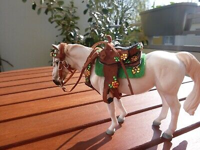 Action Figures Schleich 41421 Farm Life Heuraufe Elegant In Style Toys & Hobbies