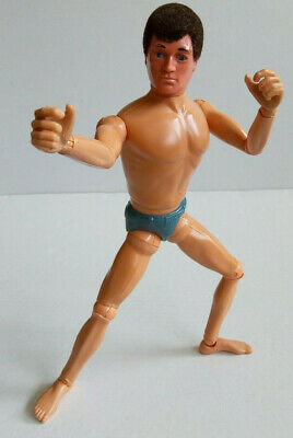 Image result for action man pants