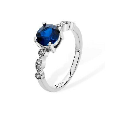 844a27844 Other Fine Rings, Fine Rings, Fine Jewelry, Jewelry & Watches Page ...