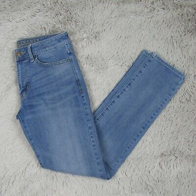 American Eagle Outfitters Mens 28x32 Slim Jeans Extreme Flex