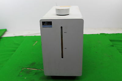 Spares/Repairs Perkin Elmer 198072 Furnace Cooling System With Hose Laboratory