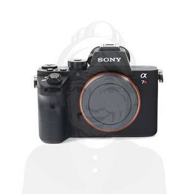 Authentisch Sony Alpha a7R II Mirrorless Digital Camera Body Only a7R Mark 2