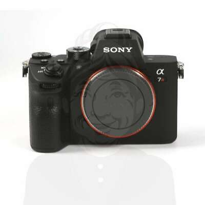 Authentisch Sony Alpha a7R III Mirrorless Digital Camera Body Only