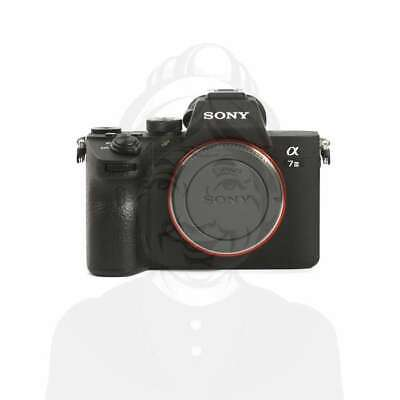 Authentisch Sony Alpha a7 III Mirrorless Digital Camera (Body Only)
