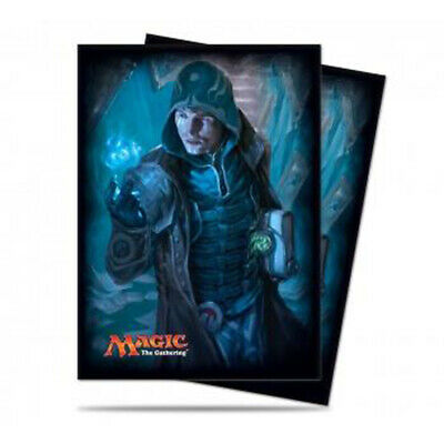 Ultra Pro - Sleeves Standard - Magic: The Gathering - Shadows over Innistrad v2