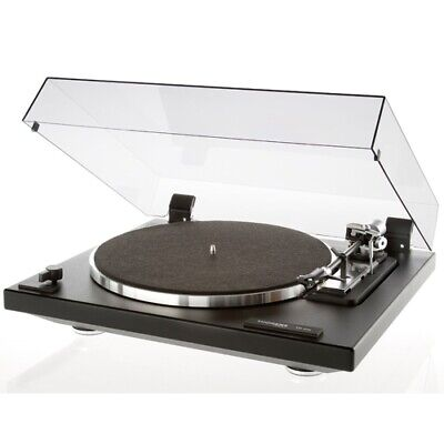 Thorens TD235 Turntable - distributor repacked - warranty included