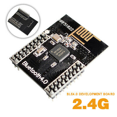 LOW POWER CONSUMPTION BLE4 0 Bluetooth 2 4 GHz Wireless