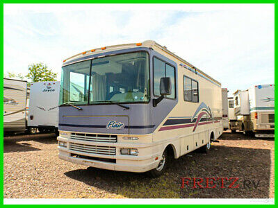 2018 FOREST RIVER Mercedes Class c motorhome rv used, Dynamax, Isata