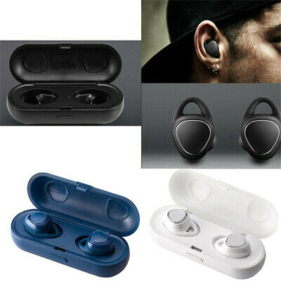 Wireless Bluetooth Sport In-Ear Earbud Headset For Samsung Gear IconX SM-R150