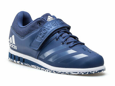 ADIDAS POWERLIFT 4 Chaussures d'haltérophilie Powerlifting
