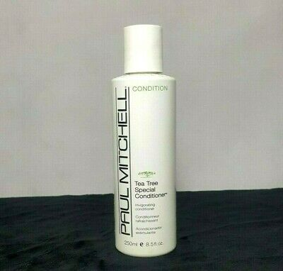 Paul Mitchell 250 ml Condition - Tea Tree Special