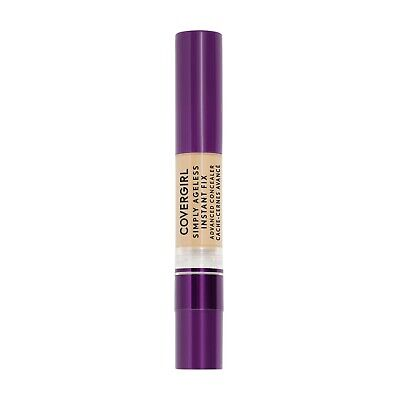 Covergirl Simply Ageless Instant Fix Advanced Concealer 330 Nude