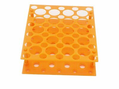Big Size Detachable Centrifuge Tube Racks for 10ml,15ml,50ml, 50-Well