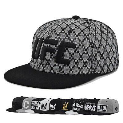 Cartoon Anime Dragon Ball Baseball Caps Men Snapback Hiphop Trucker High Quality