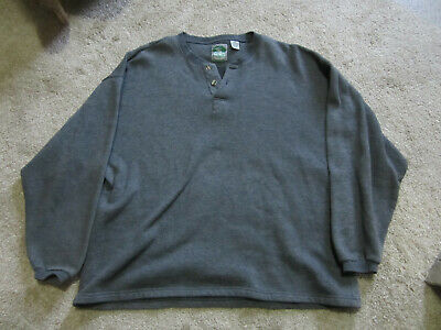 e5f5183fd62 McIntosh & Seymour Soccer and Rugby Gear - Authentic Rugby Shirt, Men's XL