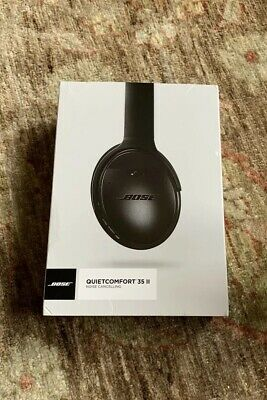 Bose QuietComfort 25 Over the Ear Headphones - Silver/Black QC25 Wired Apple iOS
