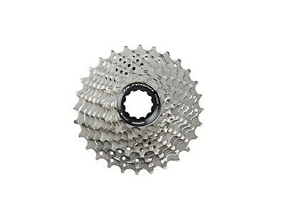 Shimano Ultegra R8000 CS-R8000 11-Speed Road Bicycle Cassette 11-25/28/30T