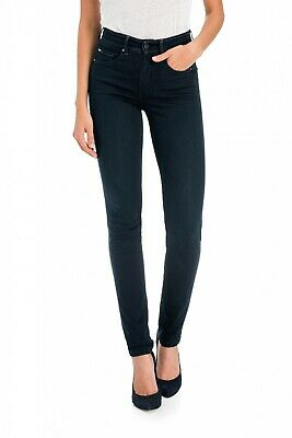 SALSA Jeans Secret Glamour Push In Slim Soft Touch 119501 8505 Newstock-Boutique