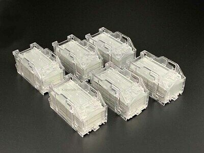008R12964 CWAA0540 Staples Total 12 Cartridges Compatible Xerox 008R12941