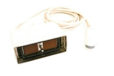 Philips/ATL C8-5 14R 4000-0800-02 Curved Array Ultrasound Transducer