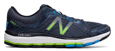 NEW BALANCE M1500BY4 Running Shoes Blue//Flame NEW! Men/'s Sizes 11-11.5 Wide