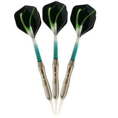 3Pcs//Lot Profesional Darts 26g For Competition Indoor Sports Leisure New Type