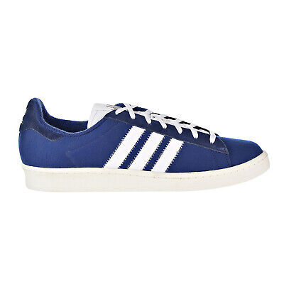 save off 52a85 174bc ADIDAS ORIGINALS CAMPUS 80s Fringe Hair Edition Sneakers Trainers ...