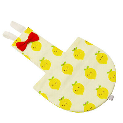 Bird Diaper Suitable for Parakeet Cockatiels Pigeon &Other Similar Size Bird