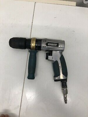 Erbauer Air Drill With Keyless Chuck ERN635ATL