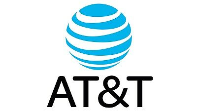 Unlock Any At&T iPhone, Samsung or Any Other Phone Permanently